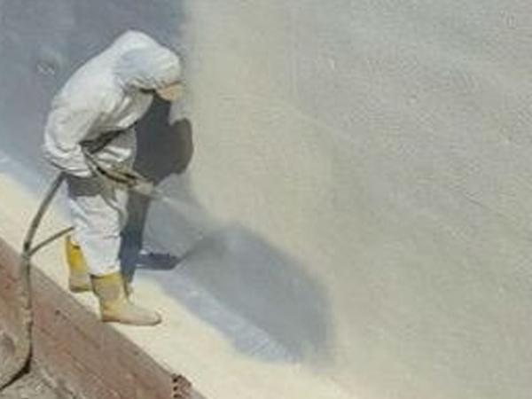 40-temel-perde-betonlarinin-yalitimi
